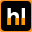 Partnerseite HL-Magazin