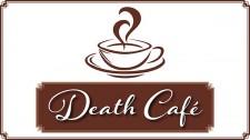 Death Café - offene Gesprächsrunde - 16.00-17.30 Uhr