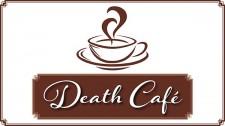 Death Café - offene Gesprächsrunde 16.00-17.30 Uhr