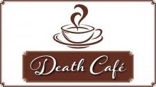 Death Café - offene Gesprächsrunde 16.00-17.30