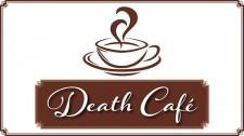 Death Café - unsere beliebte offene Gesprächsrunde (16.00)