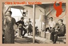 Clara Krawallo Speziale (D)