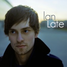 Ian Late & Band