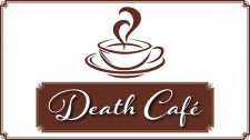 Death Café - Palliativnetz Travebogen 16:30-18.00 Uhr