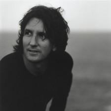 Stephen Brandon (AUS)