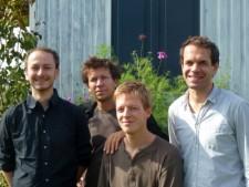Götz Rausch Band (D)