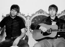 Peter Piek & Matt Hopper - MiniRock Band (D/CH)