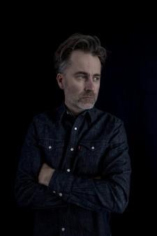 Dirk Darmstaedter (D)
