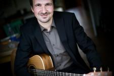 Andre Schmidt (D)