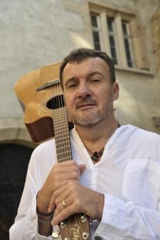 Paul Fogarty (AUS)