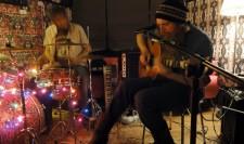 The Diamond Family Archive - Unplugged Set (UK)