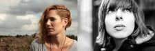 Rhiannon Mair / Zoe Konez (UK)