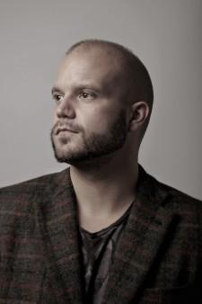 Paul Liddell (UK)