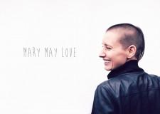 Mary May Love (DK)