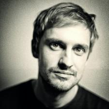 Nils Christan Wédtke (D)