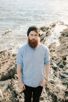 Adam Barnes (UK)