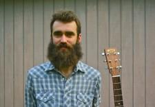 Austin Miller (USA)