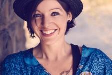 Nadine FIngerhut (D)