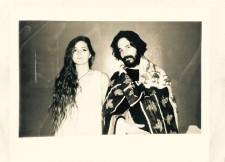 Marla & David Celia (D/CAN)