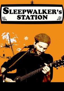 Sleepwalker's Station (D)