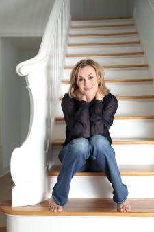 Eva Keretic (USA)
