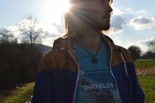 Inkfields (AUS)
