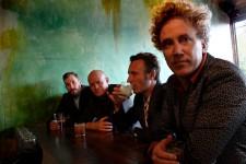 Steve Waitt & Band (USA)