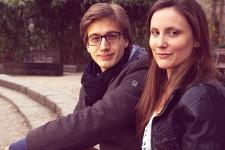 Marlene & Simon (D)