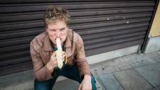 Thomas Spitzer - Slam Poetry Solo Show