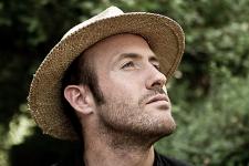 Rob Longstaff (NZL/AUS)