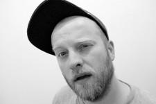 Paul Weigl: DeGenerationskonflikt (Slam Poetry Solo Show)