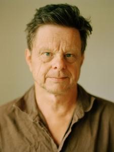 Tom Liwa (D)