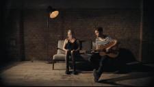 Nick & June (D)