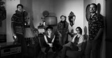 Alina Bach & Band (D)