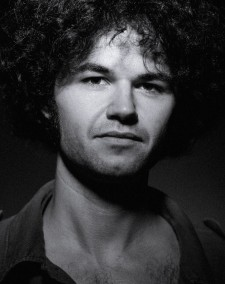 Philip Bölter (D)