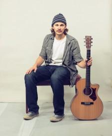 Matt Bednarsky (USA)