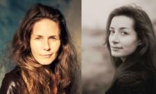 Nadine Maria Schmidt / Susann Großmann (D)