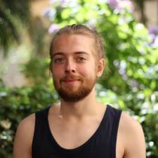 Vincent Dellwig (HL)