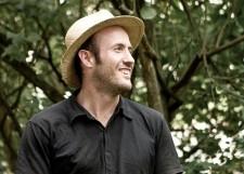 Rob Longstaff (AUS)