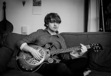 Thom Morecroft (UK)