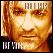 Ike Moriz (ZA)