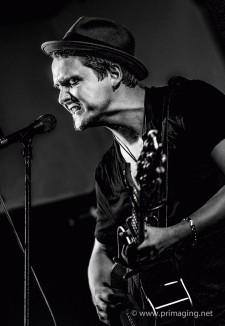 Sean Taylor (UK)